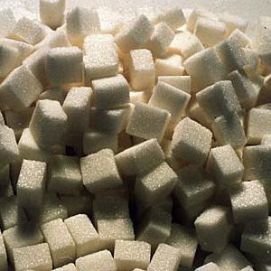 opciones de dieta líquida clara para la diabetes gestacional