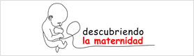 descubriendo la maternidad