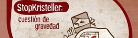 STOP Kristeller