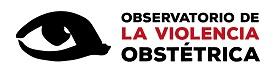 Observatorio de la Violencia Obstétrica