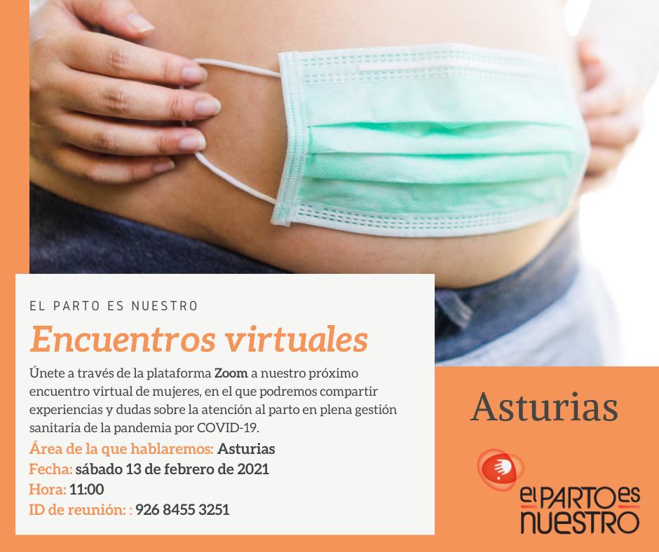 asturias_1.png