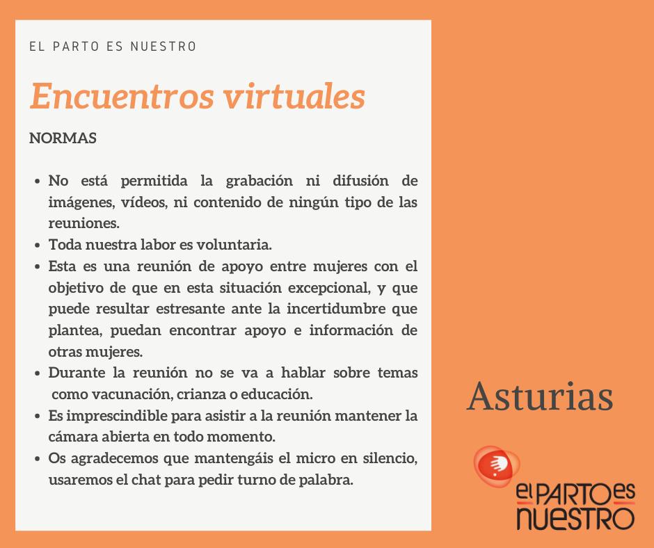 asturias_2.png