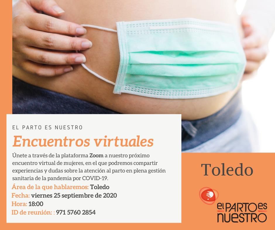 cartel_anuncio_reunion_virtual_25_sept_2020.jpg