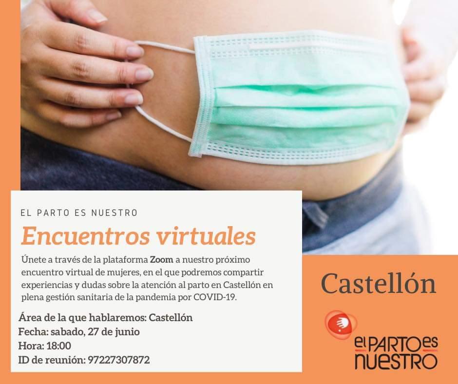 castellon_1.jpg