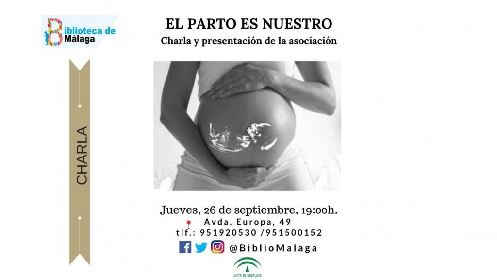 evento_charla_presentacion_epen.jpg