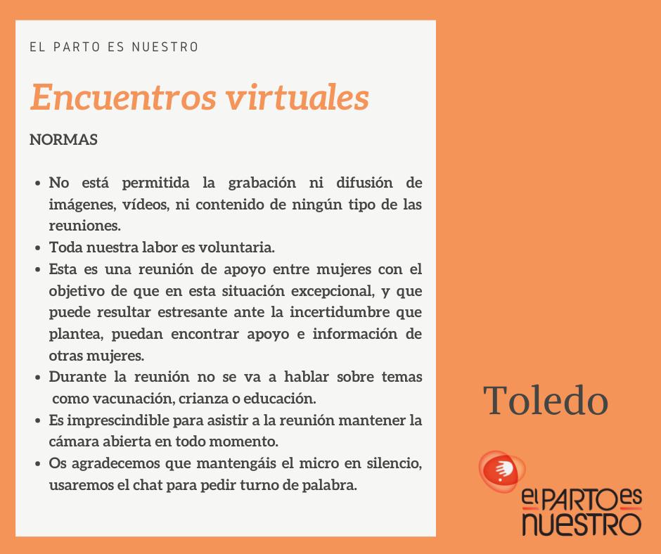 toledo_2.png