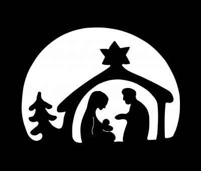 El nacimiento de Jesús | El Parto es Nuestro