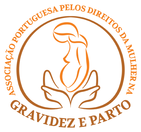 logotipo_apdmgp.png