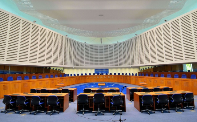 med_courtroom_european_court_of_human_rights_01.jpg