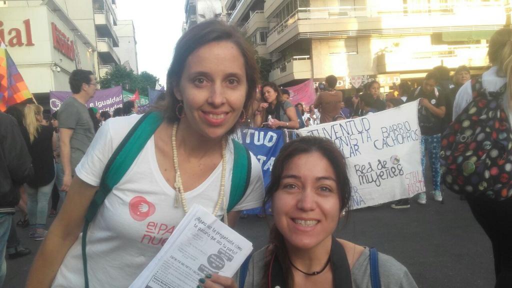 encuentro_nacional_de_mujeres_argentina2.jpeg