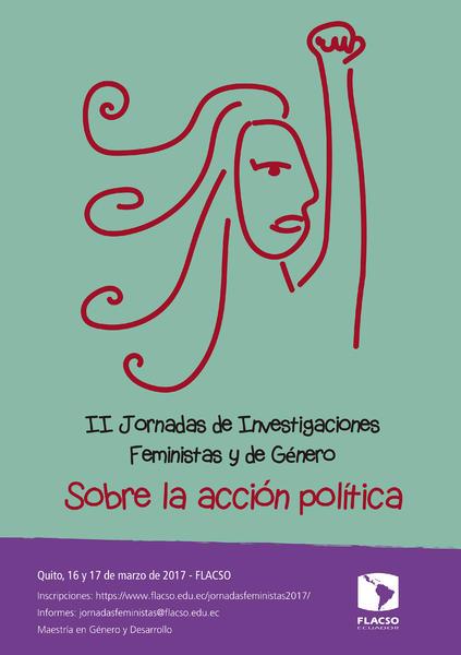 flacso_jornadas_feministas.jpg