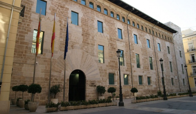 med_les_corts_valencianes.jpg