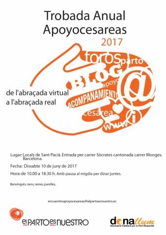 med_trobada_apoyocesareas2017.jpg