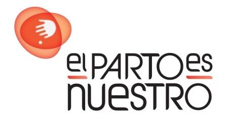 logotipo_epen.jpg
