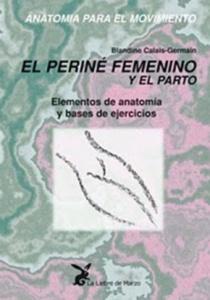 El periné femenino y el parto