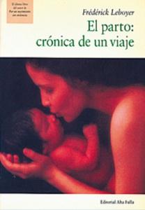 El parto: crónica de un viaje